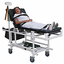 Adult Surge Bed Cart, PK 4