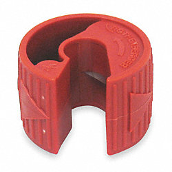 Quick Acting PEX Tube Cutter, 1/2In