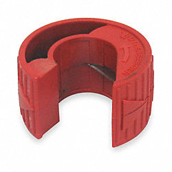 Quick Acting PEX Tube Cutter, 1 In
