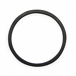 Counter Gasket, Round SAE, For Use w/2PPV1