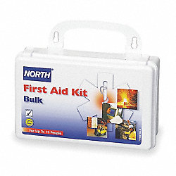 Kit, First Aid, Small
