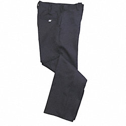 Pants, Blue, 12.3 cal/cm2, 28 oz.
