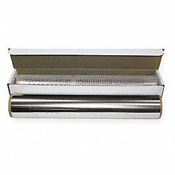 Tool Wrap, 321 SS, 100 Ft. L x 20 In. W