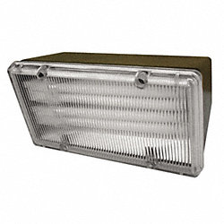 Floodlights, General, CFL, 26 W, 120 V