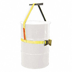 Sling, Vertical Drum, W2In