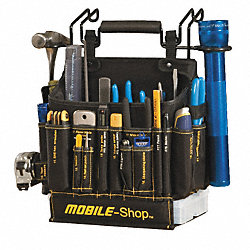 Complete Tool Bag, 104 PC