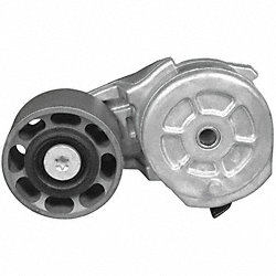 Belt Tensioner, Serpentine, 89405