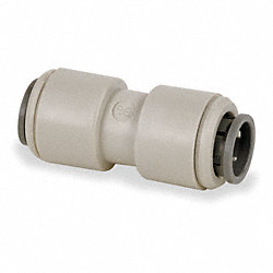 Connector, Union, Pk10