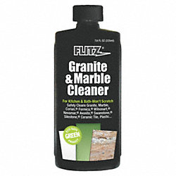 Liquid Stone Cleaner, Size 7.6 oz., Bottle