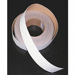 Antislip Tape, Glow-in-the-Dark, 2Inx60ft