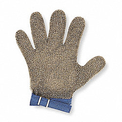 Cut Resistant Gloves, M