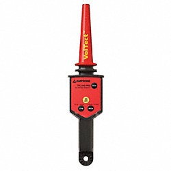 Voltage Detector, 30 to 122, 000VAC