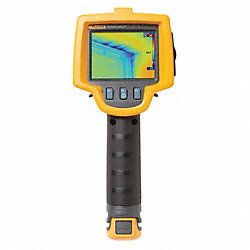 TIR32 Thermal Imager, -4 to 302F