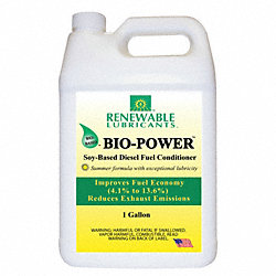 Diesel Fuel Conditioner, 1 Gal