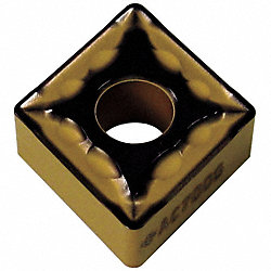 Coated Carbide Insert, CNMG643EMU-AC820P