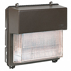 Floodlight, Hazardous Location, MHPS, M102