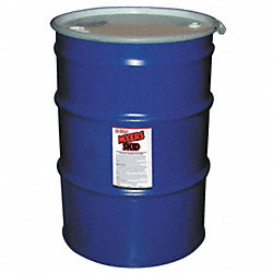 Rubber Loosener and Rust Remover, 55 Gal