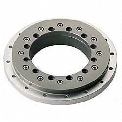 Slewing Ring Bearing, RPM 80