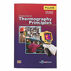 Thermography Book
