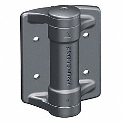 HD Self-Closing Hinge for Meta, PK 2