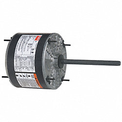 Kdk Ceiling Fan additionally 2013 Toyota Sienna Cabin Air Filter Location furthermore Electric Fan Motor Wiring Diagrams furthermore Furnace Blower Motor Wiring Diagram also Furnace Blower Motor Wiring Red Black White. on honeywell replacement condenser fan motor shaft