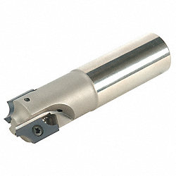 End Mill Index Holder, 15R4H-1002080R01