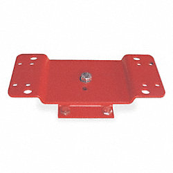 Mounting Bracket, Reel