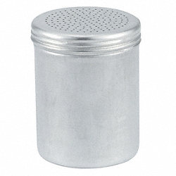 Shaker, Small Hole, 10 Oz