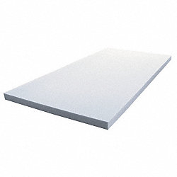 Insulation Sheet, 24 x 48 x 1/2 In