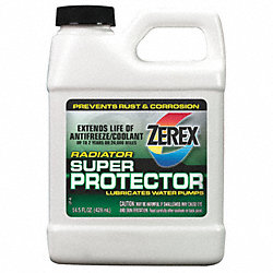 Radiator Super Protector, 14.5 Oz