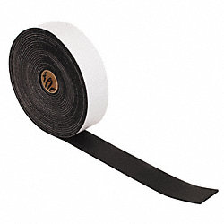 Foam Tape, 2 In. Wide, 30 Ft. Long