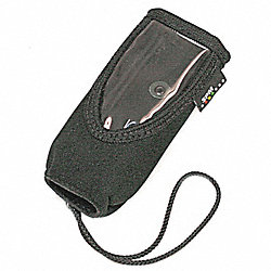 Protective Cover with Swivel Belt Clip