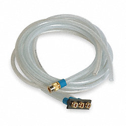 Hose Kit, 10 ft. L
