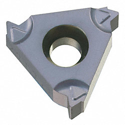 Thread Turning Insert, 16 IR A60 BMA