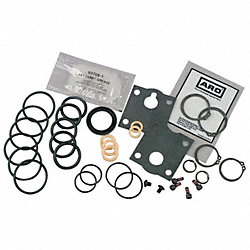 Air Section Repair Kit