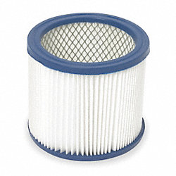 Filter, Cartridge, HEPA