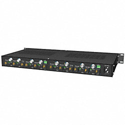 UTP Transceiver Hub, Rack Mount Kit