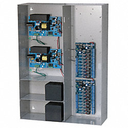 Access Power Controller Wall Mount