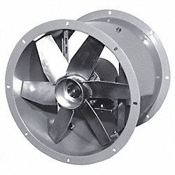 301 moved permanently for Dayton direct drive fan motor