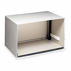 Wall Sleeve, 25-7/8 In. W, 15-7/16 In. H