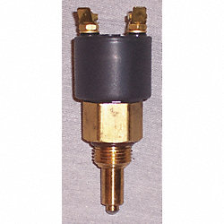 Temperature Transducer, 40 to 300 Deg F