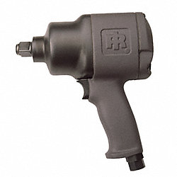 Air Impact Wrench, 3/4 In. Dr., 6000 rpm
