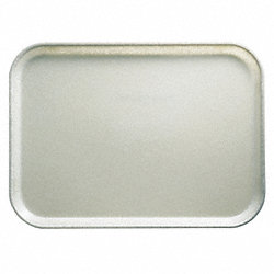 Tray, Rectangular, 15x20, PK 12