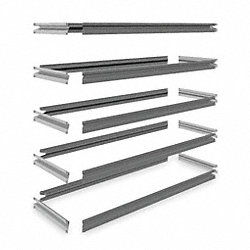 Shelf, 12D x 36In.W