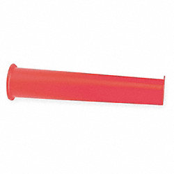 Safety Wand, Red