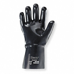Chemical Resistant Glove, 31
