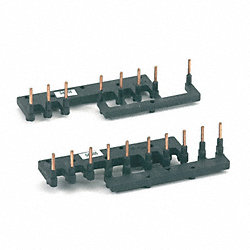 Reversing Link Kit, For XT Mini Contactor