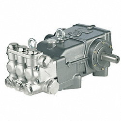 Pressure Washer Pump, 36 GPM, 1 1/2F x 1F