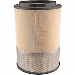 Air Filter, Element/Radial Seal, RS5356