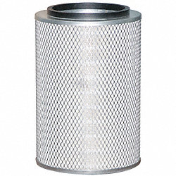Air Filter, Element/Outer, PA2538